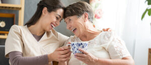 Senior Care in Bethesda MD: Senior Care Tips